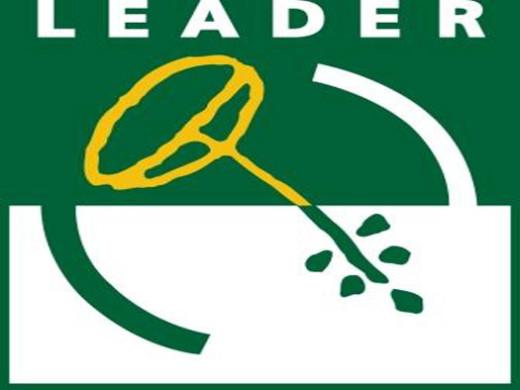 Πρόσκληση Leader περιοχής Καρδίτσας