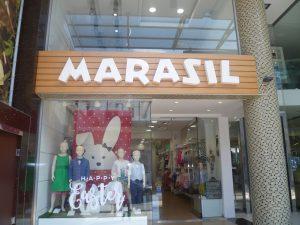marasil1